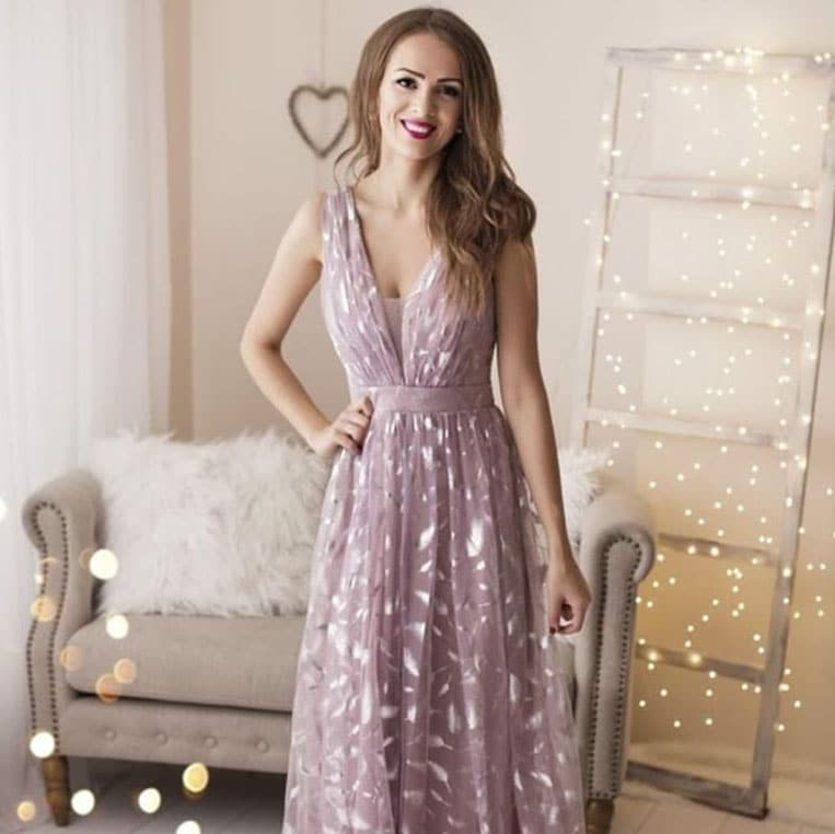 2_Svecane haljine copy